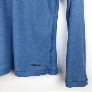 Patagonia Tops - Patagonia | Long-Sleeve Top
